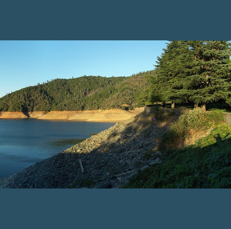 Lake Shasta: Shasta Lake Seasons And What To Expect
