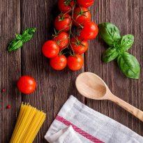 food-1932466_1280
